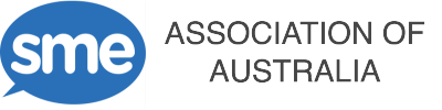 SME Association of Australia